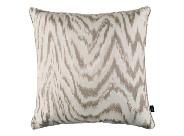 Valenza Cushion Linen